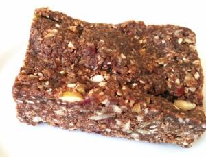 Superfood slice (2)